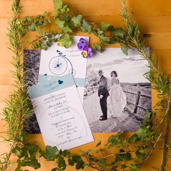 inviti_matrimonio_personalizzati_treviso
