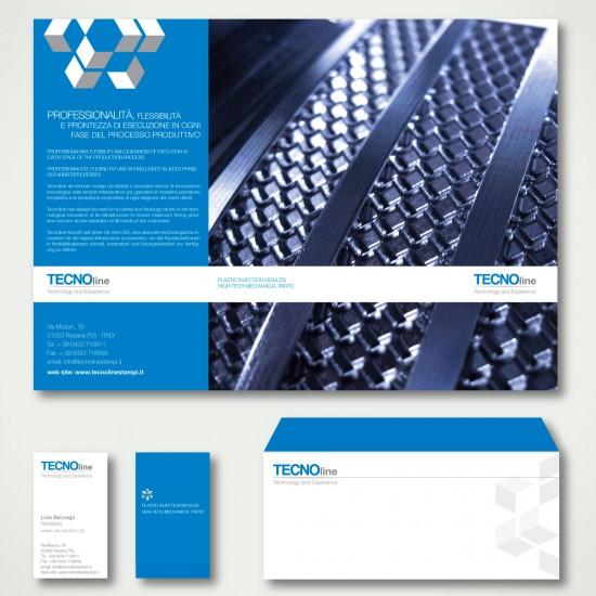 restyling-logo-graphic_designer_treviso